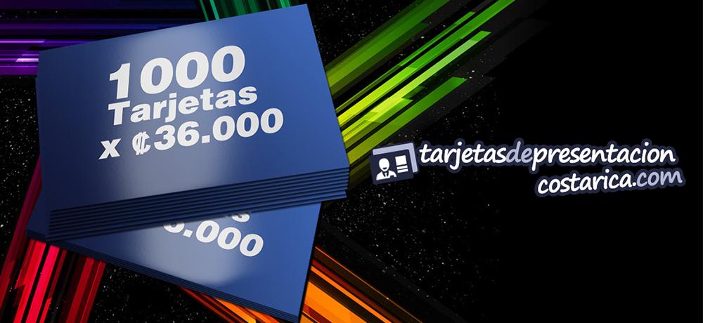 Slider promo 1000 tarjetas
