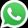 Hacer consulta por whatsapp